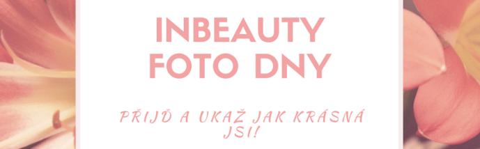 INBEAUTY FOTO DNY