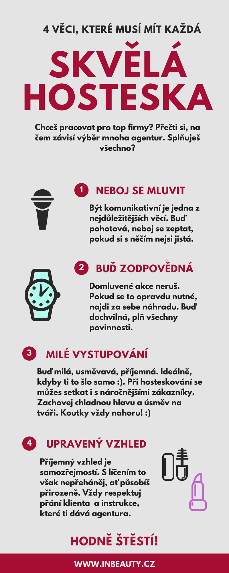 dobra_hosteska
