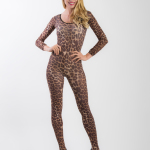 Leopard 033 - 1ks